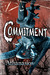 Commitment  (Predatory Ethics #2)
