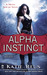 Alpha Instinct by Katie Reus