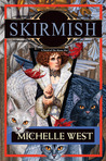 Skirmish (The House War, #4)