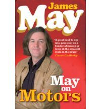 May on Motors