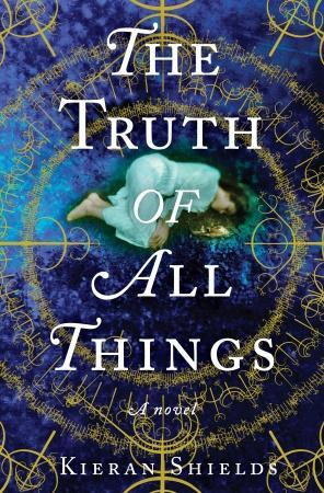 The Truth of All Things