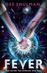 Fever (Parallon Trilogy, #1)