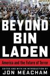Beyond Bin Laden: America and the Future of Terror