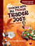 Cooking with All Things Trader Joe's Cookbook by Deana Gunn