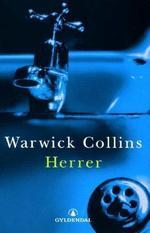 Herrer by Warwick Collins