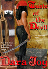 Taste of the Devil (The Panther Series, #1)