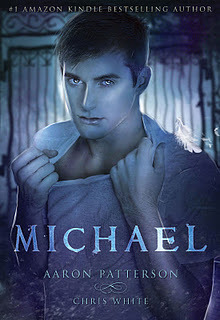 Michael by Aaron Patterson