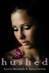 Hushed (Witches of Santa Anna, #4)