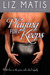 Playing For Keeps ('Fantasy' Football #1)