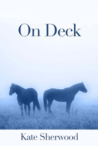 On Deck (Dark Horse, #2.1)