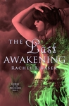 The Last Awakening (Curse of the Phoenix, #2)