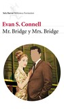 Mrs. Bridge / Mr. Bridge