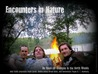 Encounters in Nature: An Open-air Dialogue in the North Woods
