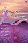 Lavender Dreams by Vicki Batman