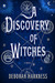 A Discovery of Witches (All...