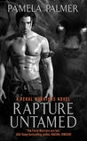 Rapture Untamed (Feral Warriors, #4)