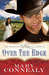 Over the Edge (Kincaid Brides, #3)