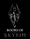 The Books of Skyrim