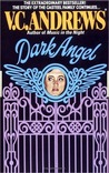 Dark Angel (Casteel, #2)