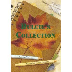 Dulcie's Collection