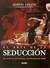 El Arte de la Seduccion by Robert Greene