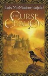The Curse of Chalion (Chalion, #1)