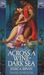 Across a Wine-Dark Sea (Merfolk Trilogy, #1)