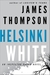 Helsinki White by James Thompson