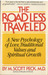 The Road Less Traveled:  A ...