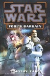 Star Wars: Fool's Bargain