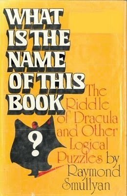 name of the book