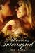 Divorce, Interrupted (Second Chance #1)