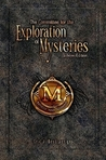 The Committee for the Exploration of Mysteries