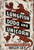 The Lungfish, the Dodo, and...