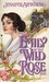 Emily of the Wild Rose Inn (Wild Rose Inn, #3)