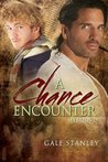 A Chance Encounter (Hybrids, #1)