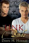 The Link That Binds (Solomon's Pride, #2)