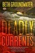 Deadly Currents (An RM Outdoor Adventures Mystery #1)