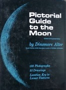 Pictorial Guide To The Moon
