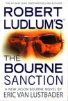 The Bourne Sanction (Jason Bourne #6)