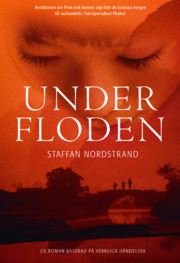 Under floden by Staffan Nordstrand
