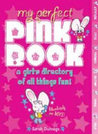 My Perfect Pink Book