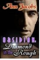 Diamond in the Rough (Obsidion #1)