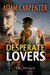 Desperate Lovers (Wonderland #2)