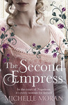 The Second Empress by Michelle Moran
