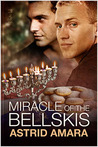 Miracle of the Bellskis by Astrid Amara
