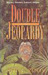 Double jeopardy: A novel