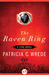 The Raven Ring: A Lyra Novel (Lyra, #5)