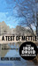 A Test of Mettle by Kevin Hearne