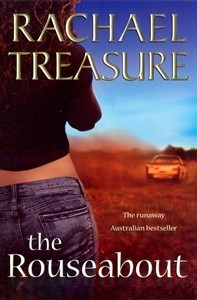 The Rouseabout by Rachael Treasure